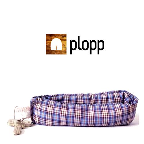 produktfoto-plopp-schwimmender-schlüsselanhänger